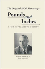 pounds-and-inches