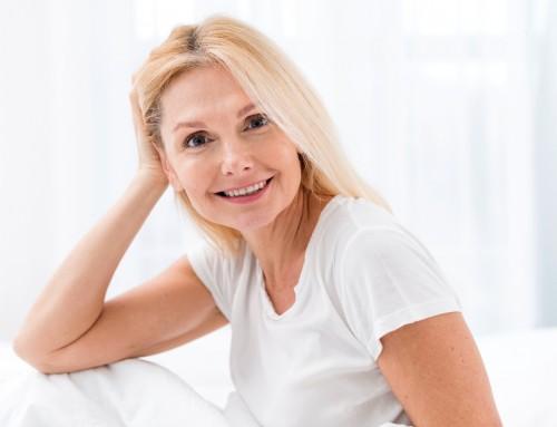 Kaalukaotus ja lõtvunud nahk – kuidas olukorda parandada?