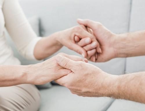 Pruunid laigud kätel – kuidas neist vabaneda?
